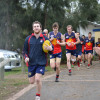 2013 R11 Reserves Diggers v Rupertswood 29.6.2013