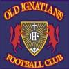Old Ignatians Logo