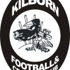 Kilburn Logo