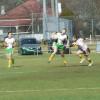 2013 Ropund 15 vs Oberon