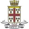 Prince Alfred OC Logo