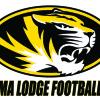 Brahma Lodge Logo