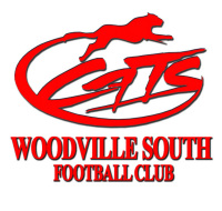 Woodville South