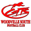 Woodville South Logo