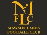 Mawson Lakes