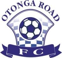 Otonga Wildcats 11