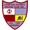Kyneton District SC