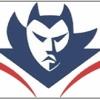 Lockhart Logo