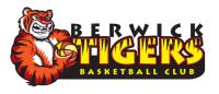 Berwick Tigers