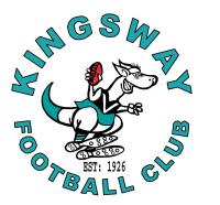 Kingsway (A)
