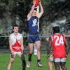 2013 - Interleague Under 16's Wimmera