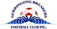 Gerringong Breakers FC
