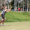 2013 Supers Vs Burleigh Rnd 10 (1 of 2)
