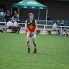 2013 R18 Under 18 Rupertswood v Diggers 17.8.2013