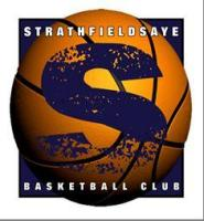 Strathfieldsaye Warriors