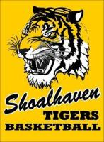 Shoalhaven Tigers