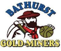 Bathurst Goldminers