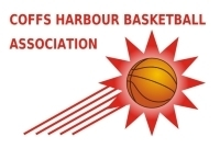 Coffs Harbour Suns