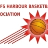 Coffs Harbour Suns Logo