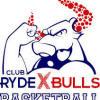 Ryde Bulls