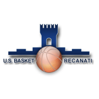 Calendario Play Off Basket A2.Basket Recanati Sportstg