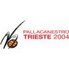 Pall. Trieste 2004
