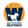 Whitehorse Amateur Basketball Association