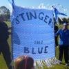 2012 Y4 BLUE