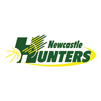 Newcastle Hunters