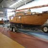 Docklands TYF 2010