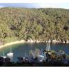 Refuge Cove 2009