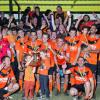 2013 Grand Final Teams