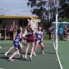 V2013/09/21 Grand Finals at Healesville
