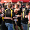 2013 Grand Final v Noble Park (Match pics)