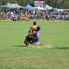 2013 B Grand Final vs Gawler Central