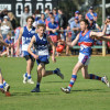 2013 U15 Grand Final vs Angaston