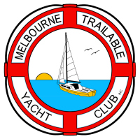 Melbourne Trailable Yacht Club