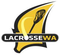 Lacrosse WA