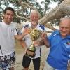 2014 Booti Booti Cup