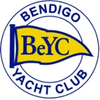 Bendigo Yacht Club