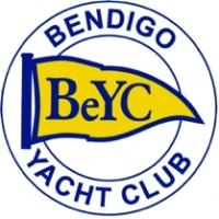 Bendigo Yacht Club