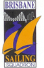 Brisbane Sailing Squadron
