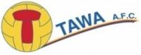 Tawa AC United