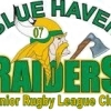 Blue Haven Logo