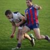 2013 R10 - Port Melbourne v North Ballarat
