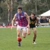 2013 R17 - Werribee v Port Melbourne