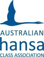 Australian Hansa Class Association