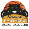 BPBC Pink Panthers Logo
