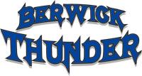 Berwick Thunder