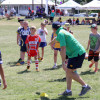 NRL Coles Super Clinic - Ipswich